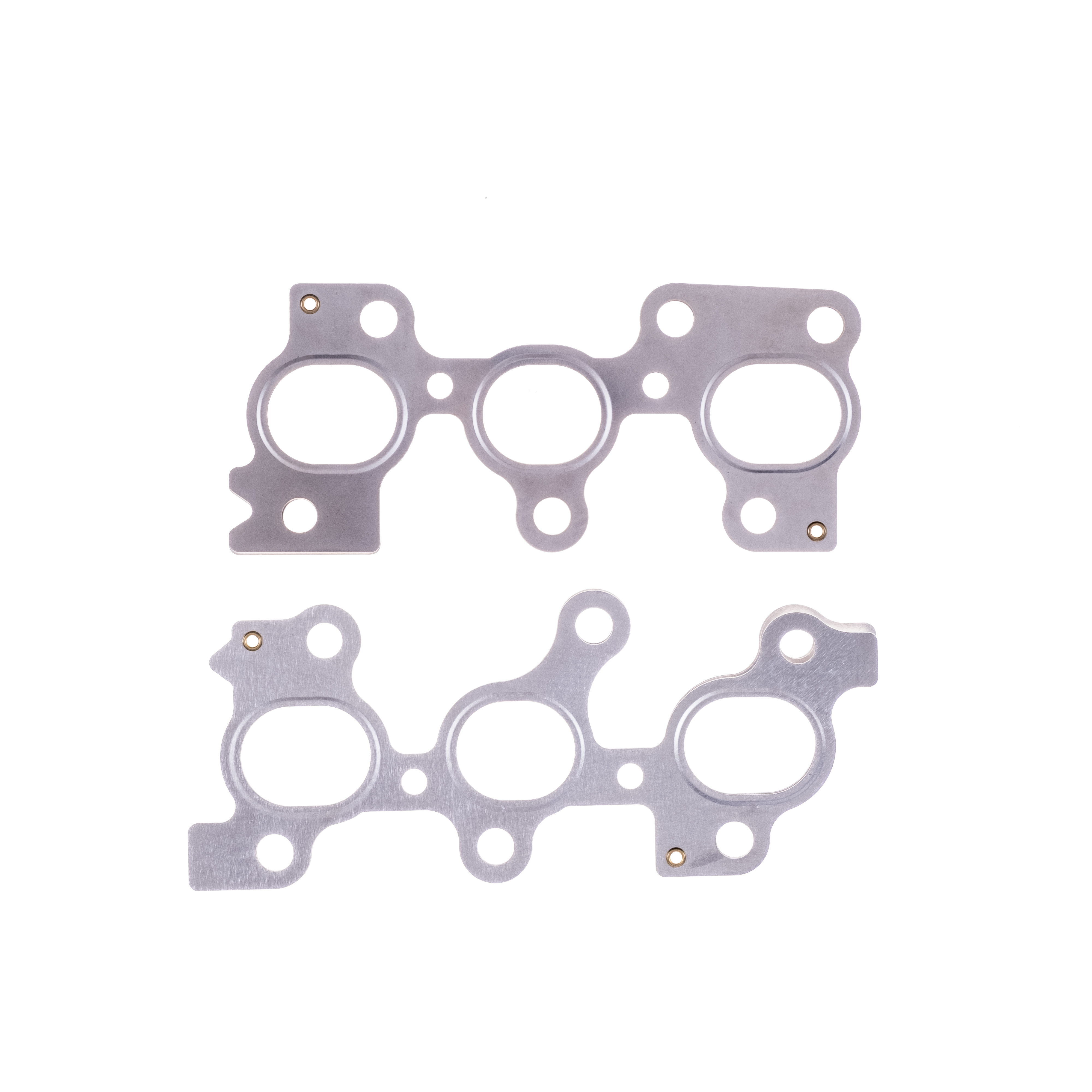 SBC 286All Pro Heads Cometic EX314064AM Exhaust Gasket