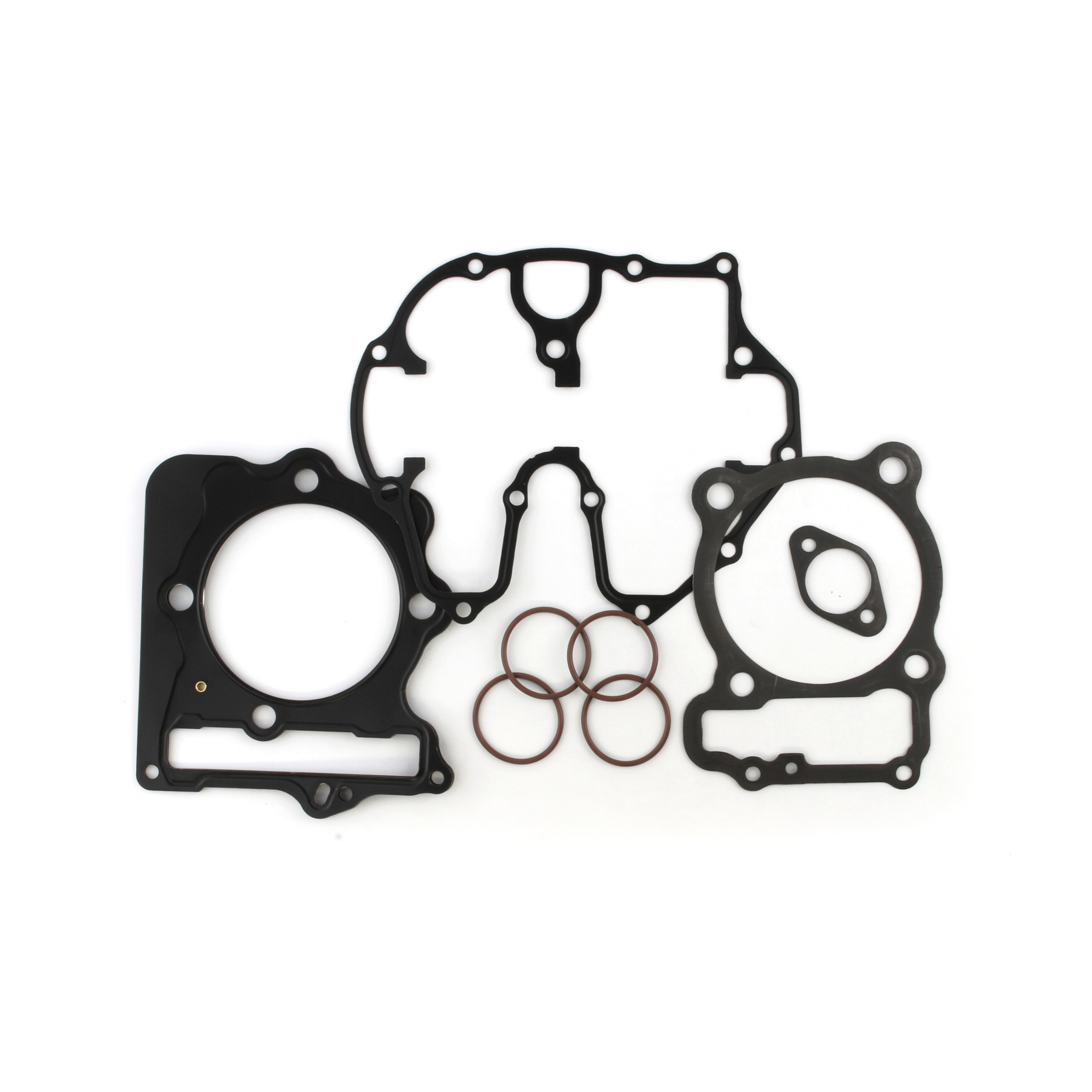 Cometic C4011CS Hi-Performance Snowmobile Gasket Kit