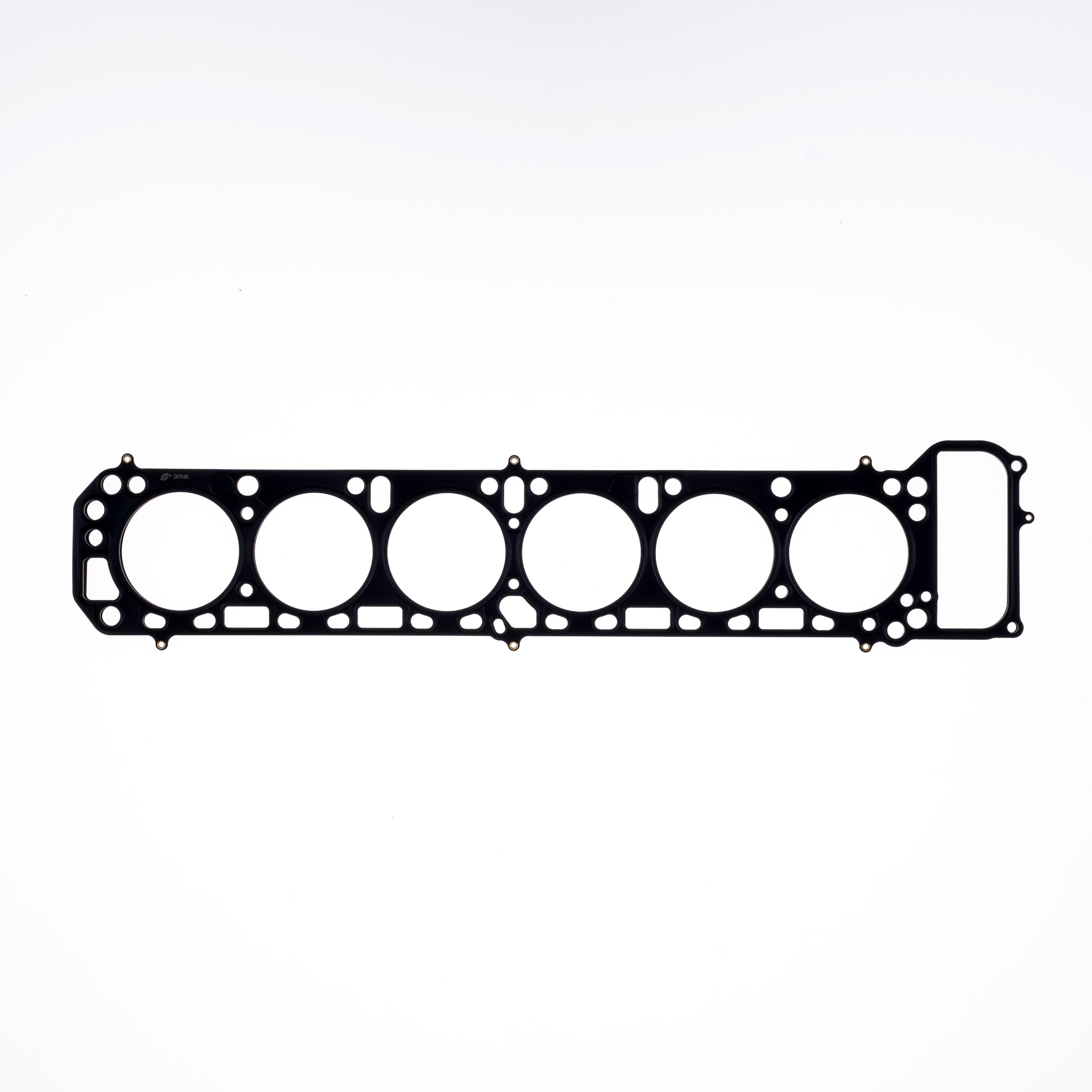"Cometic .051/"" MLS Head Gasket87mm Bore for Nissan SR20 DE//DET FWD C4575-051"